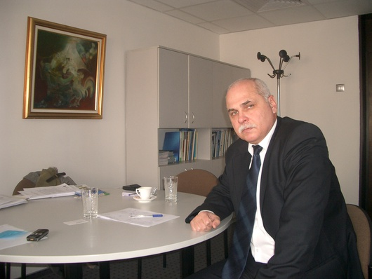 (zdj.: Pedro Picón)
