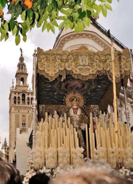 Desde_Sevilla-Francisca_Izquierdo.jpg