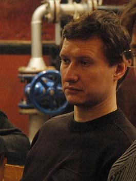 (Alexei Kouprianov/ Wikipedia)