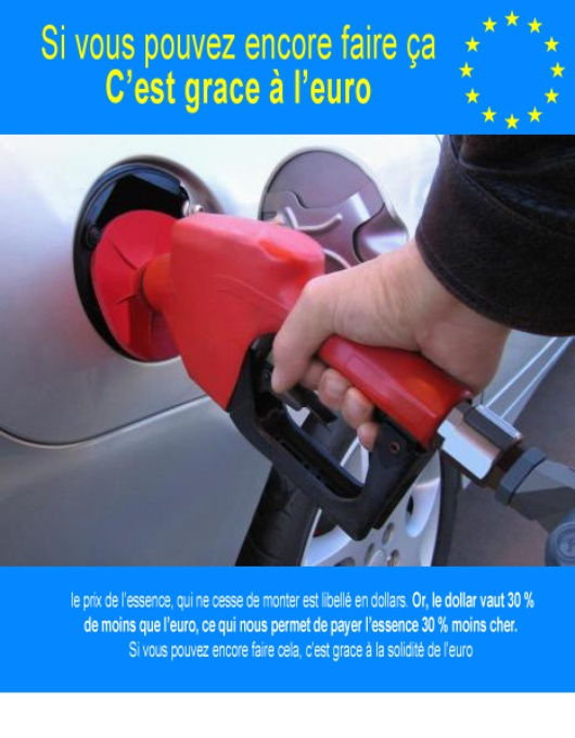 essence-euro.jpg