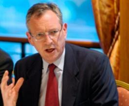 Imagen tomada por el European Council of Foreign Relations (ECFR)