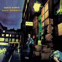 Considéré comme l'un des meilleurs albums de la star.