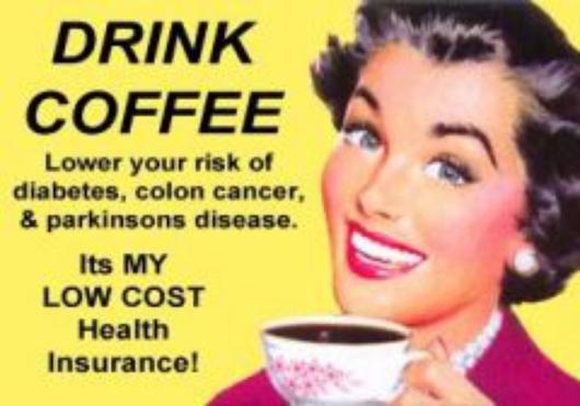 health_coffee.jpg