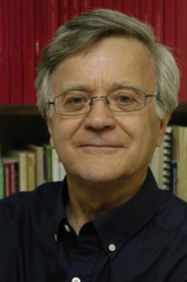 professeur au département d'anthropologie de l'Université de Montréal et chercheur affilié au Centre d'études de l'Asie de l'est