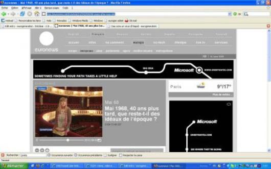euronews3.jpg