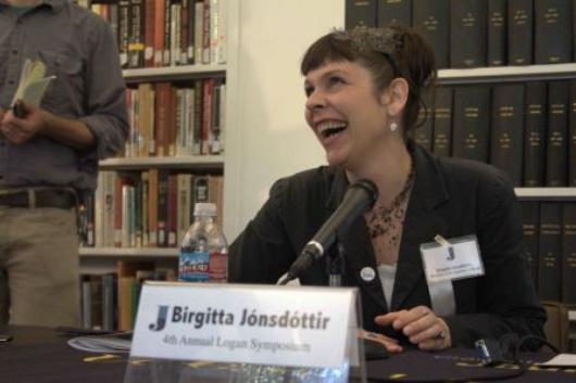 Birgitta-1.jpg