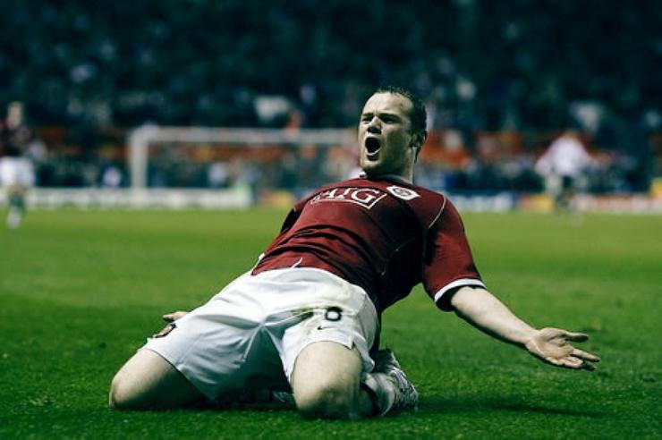Riuscirà a trascinare gli inglese alla riconquista del trofeo più ambito?