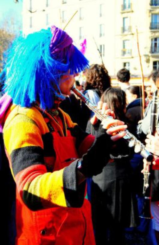 carnaval 5 credits Susanna Arus