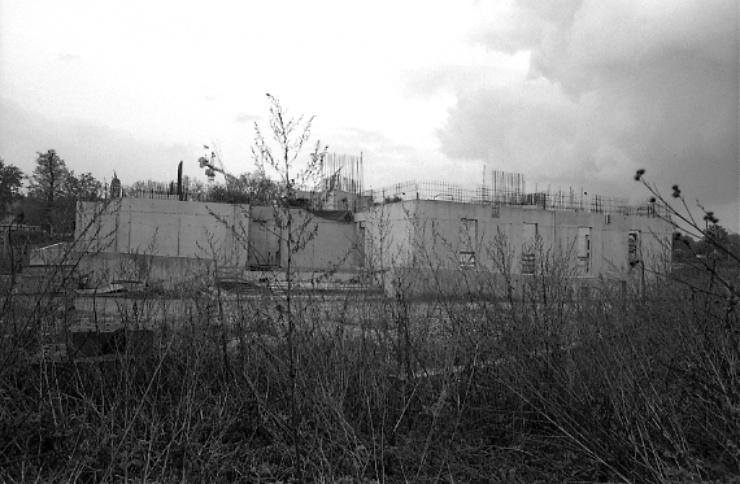 (Foto: Marco Marucci/http://www.reflectz.org/)