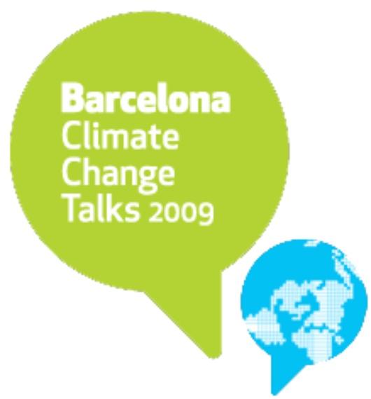 Cambio_climático