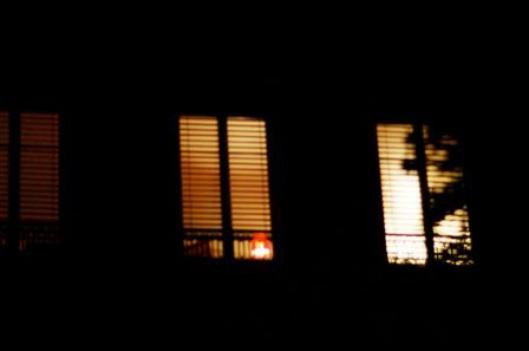 nuit11.jpg