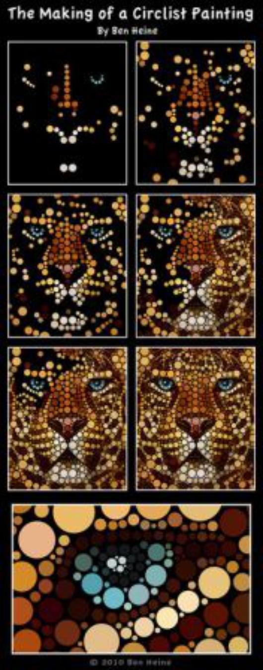 making_of_Leopard.jpg
