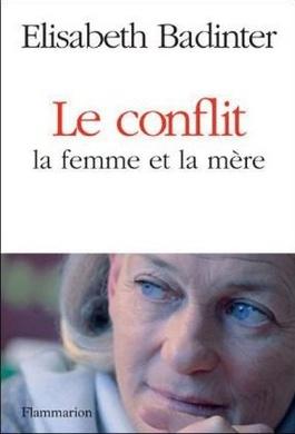 Il libro non è stato ancora tradotto in italiano