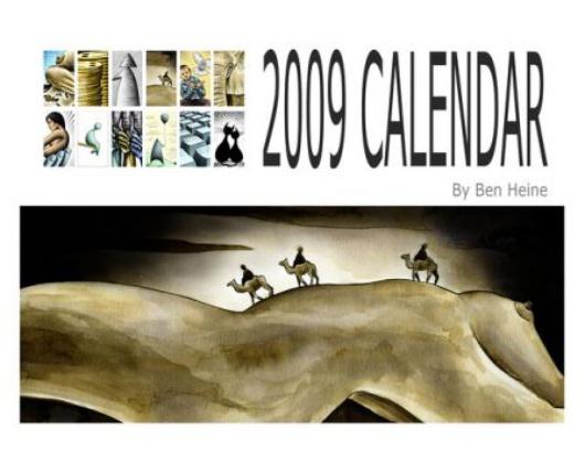 calendar_non_political.jpg