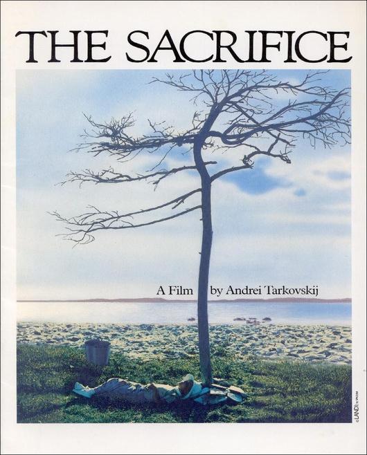 Sélectionné au Festival de Cannes, le film avait reçu 4 prix, dont le Prix du Jury, du jamais vu à l'époque pour un film russe