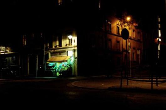 nuit4.jpg