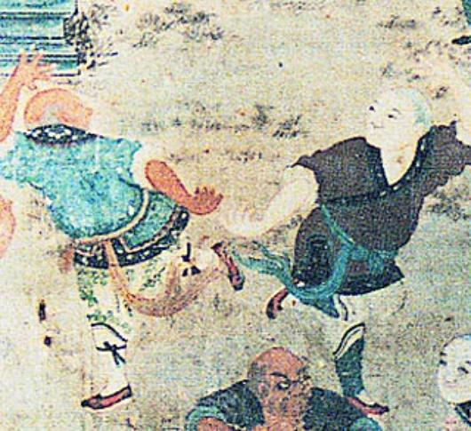 ©shaolin.org/wikipedia