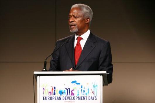 Kofi_Annan_-_Special_Address_at_EU_Dev_Days-1.JPG