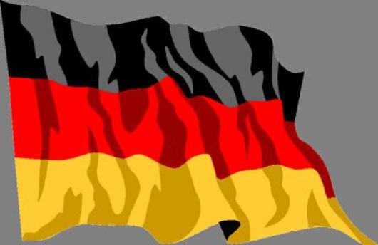 German-Flag.gif