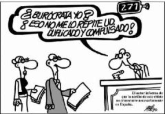 ForgesFuncionario.jpg