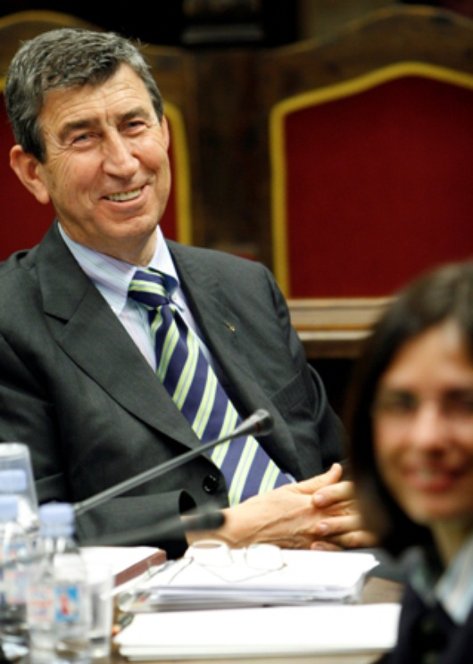 (Image: ©government of Andorra)
