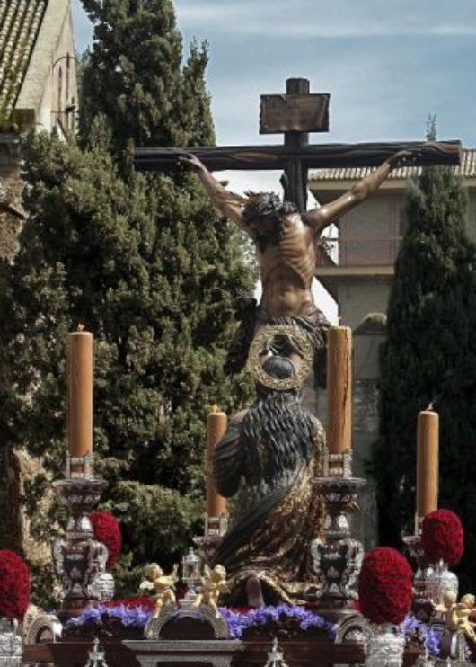 Semana_Santa_en_Sevilla-F.J.Granados_Humanes.jpg