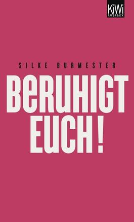 Silke Burmester