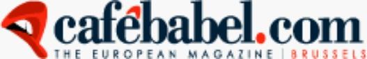 Logo CBBXL