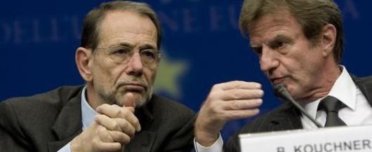 Foto: Consiglio europeo