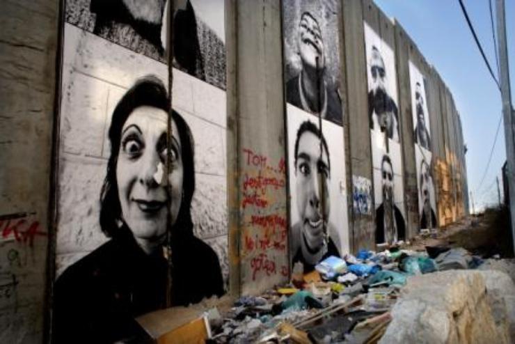 La mitad de los estudiantes hebreos de entre 15 y 18 años no quieres compañeros árabes en su clase