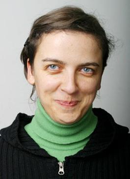 La casa di produzione bulgara AgitProp, di Martichka Bozhilova, è stata premiata nel 2006 al Festival di Cannes per la creatività e l'innovazione dei suoi documentari