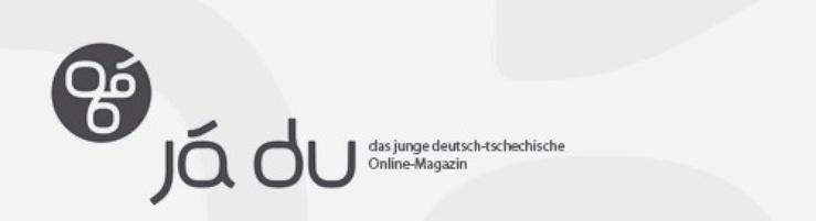 site de rencontres Tschechische