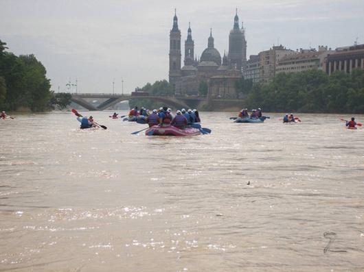 (Photo: Expo Zaragoza 2008)