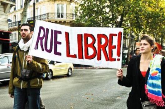 Ruelibre2
