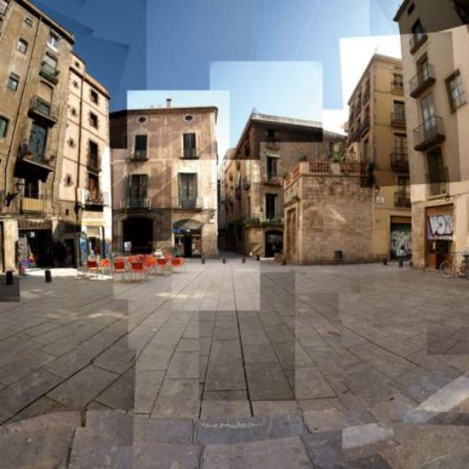 plaza_sant_just__foto_Ana_Abascal_.jpg