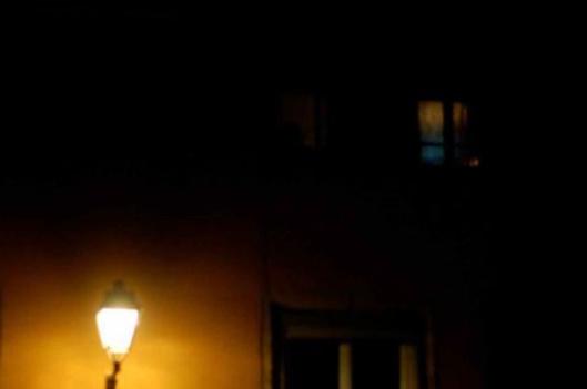 nuit6.jpg