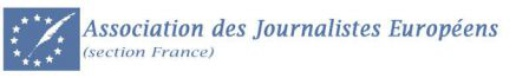 © Association des Journalistes Européens