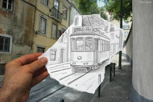 Tram_28_Lisbon.jpg