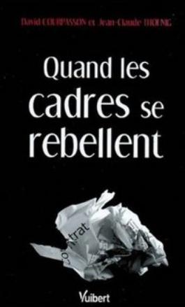 (Editions Vuibert)