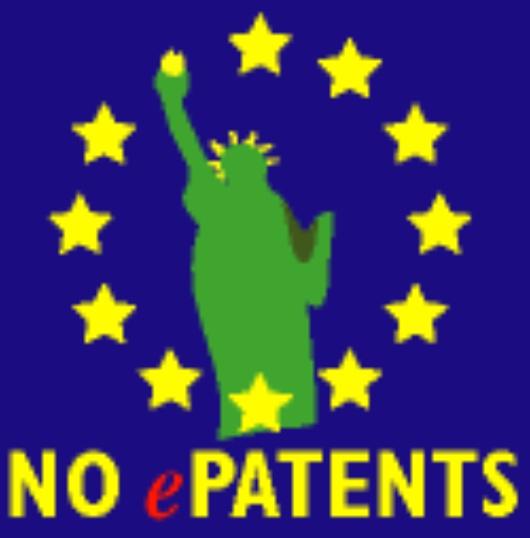 noepatents.png