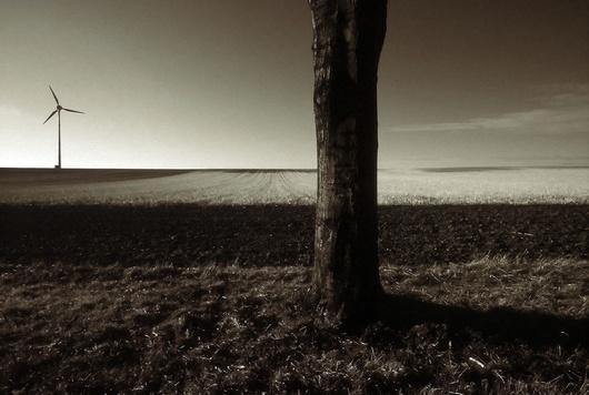 (Photo: duesentrieb/ Flickr)