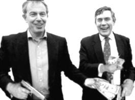 Britische Parlamentarier nutzten Steuergelder großzügig für private Spesen