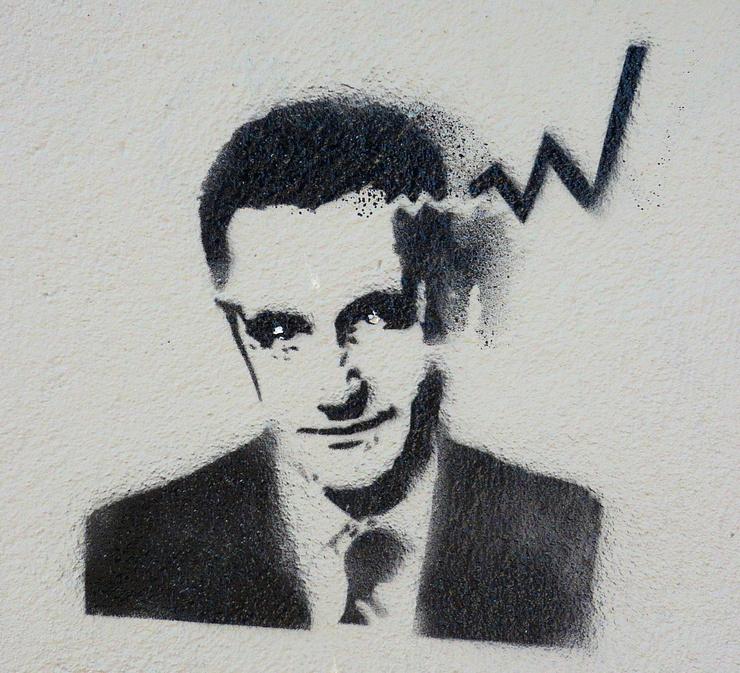 Mit Steuergeschenken und Rentenreform wollte Sarkozy Frankreich durch die Krise führen. Seine Maßnahmen blieben oft zu zaghaft.