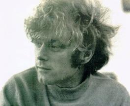 Krzysztof Komeda | ©wikipedia