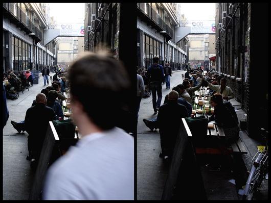 (Image: Fabbio Venni/ Flickr)