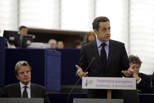(Foto, Consejo europeo)