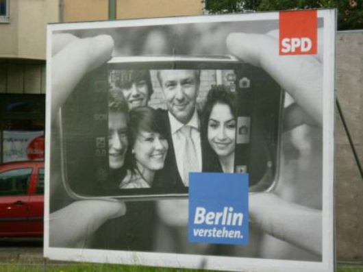SPD_2.jpg