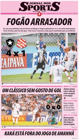 www.jsports.uol.com.br