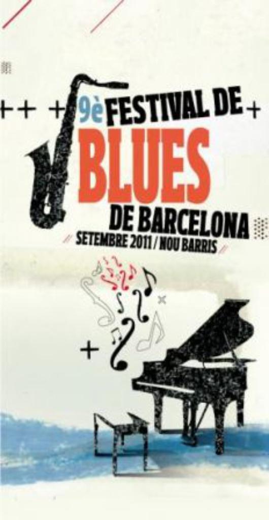 Blues_images__1_.jpg