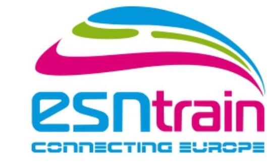 esn_train
